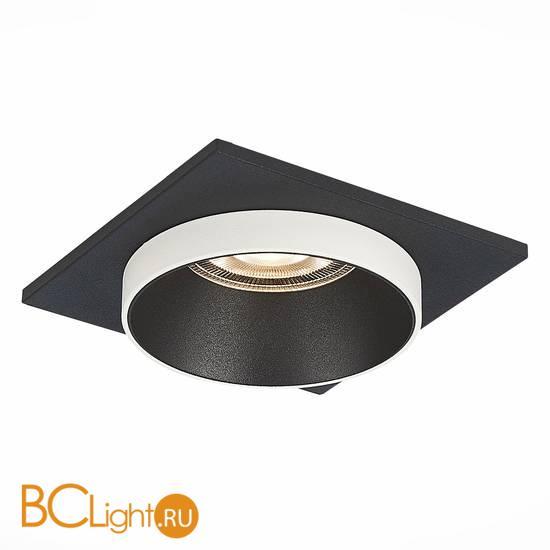 Встраиваемый светильник ST Luce Chomia ST206.418.01