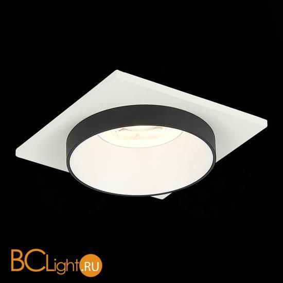 Встраиваемый светильник ST Luce Chomia ST206.518.01