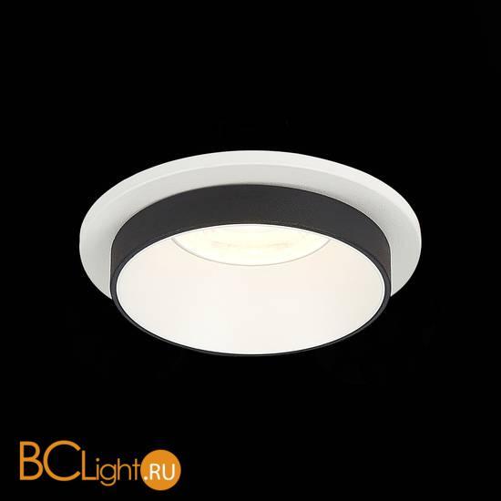 Встраиваемый светильник ST Luce Chomia ST206.508.01