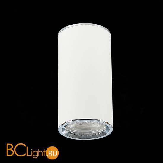 Потолочный светильник ST Luce Chomus ST111.507.01