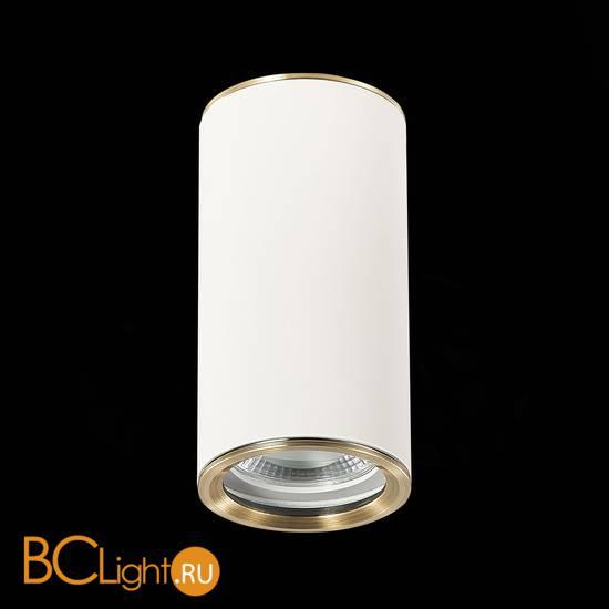 Потолочный светильник ST Luce Chomus ST111.537.01