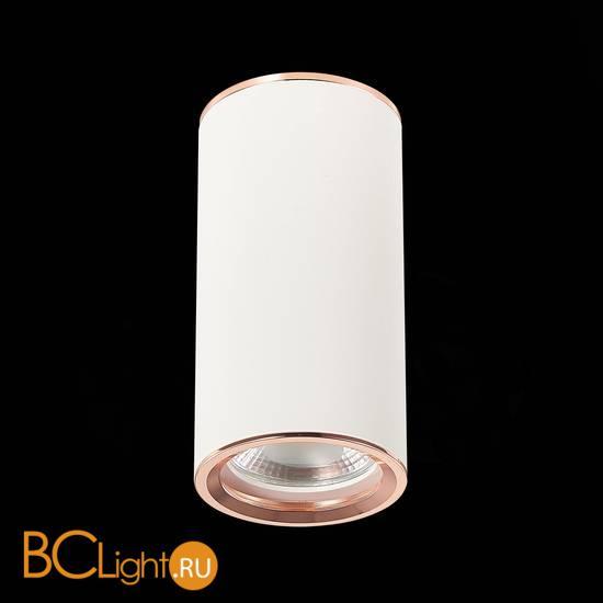 Потолочный светильник ST Luce Chomus ST111.527.01