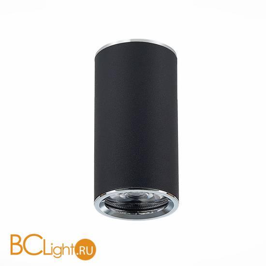 Потолочный светильник ST Luce Chomus ST111.407.01