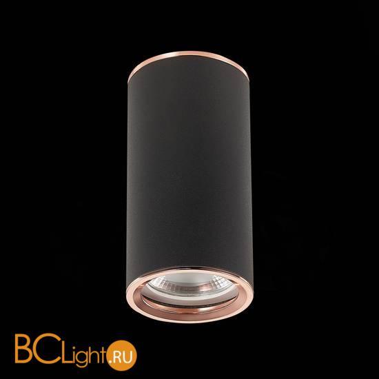 Потолочный светильник ST Luce Chomus ST111.427.01