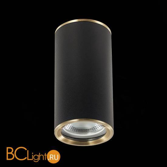 Потолочный светильник ST Luce Chomus ST111.437.01