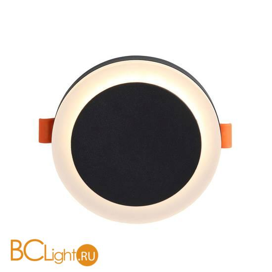 Встраиваемый светильник ST Luce undefined ST104.402.06 3000K 468Lm