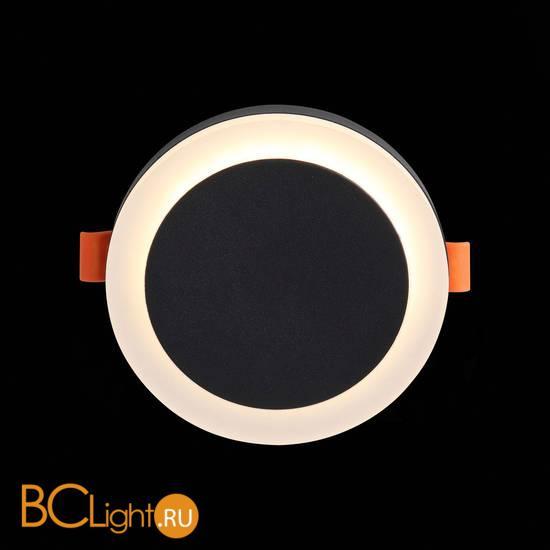 Встраиваемый светильник ST Luce Ciamella ST104.442.06 4000K 468Lm