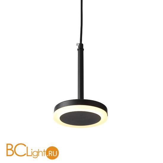 Подвесной светильник ST Luce Ciamella ST104.403.06 3000K 468Lm