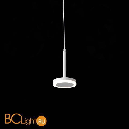 Подвесной светильник ST Luce Ciamella ST104.503.06 3000K 468Lm