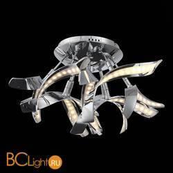Потолочный светильник ST Luce Ciocca SL928.102.09