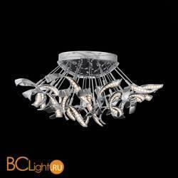 Потолочный светильник ST Luce Ciocca SL928.102.30