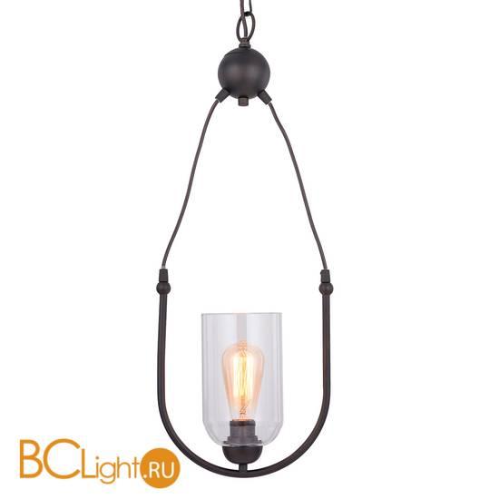 Подвесной светильник ST Luce Codita SL333.303.01