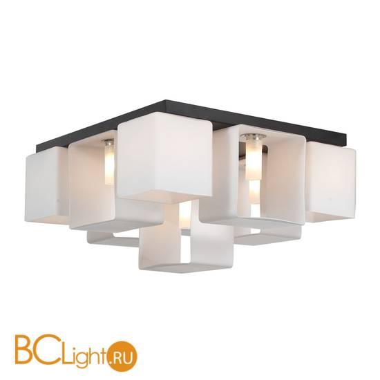 Потолочный светильник ST Luce Concreto SL536.502.09