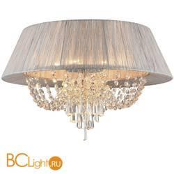 Потолочный светильник ST Luce SL355.102.06