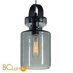 Подвесной светильник ST Luce Coppa SLD977.703.01