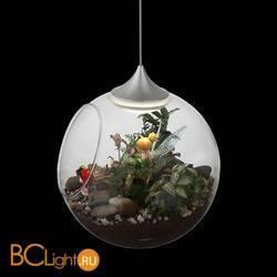 Подвесной светильник ST Luce Creozione SL551.103.01