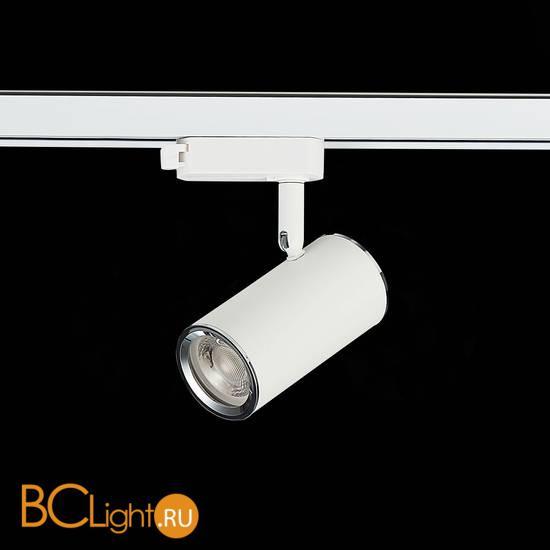 Трековый светильник ST Luce Cromi ST301.506.01