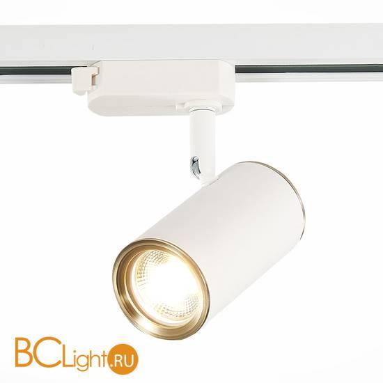 Трековый светильник ST Luce Cromi ST301.536.01