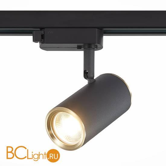 Трековый светильник ST Luce Cromi ST301.436.01