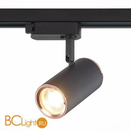 Трековый светильник ST Luce Cromi ST301.426.01