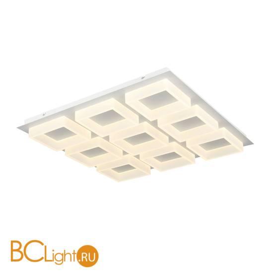 Потолочный светильник ST Luce Cubico SL831.502.09