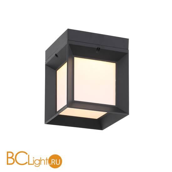 Уличный потолочный светильник ST Luce Cubista SL077.401.01