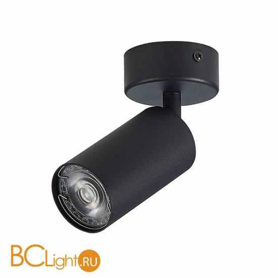 Потолочный светильник ST Luce Dario ST303.402.01