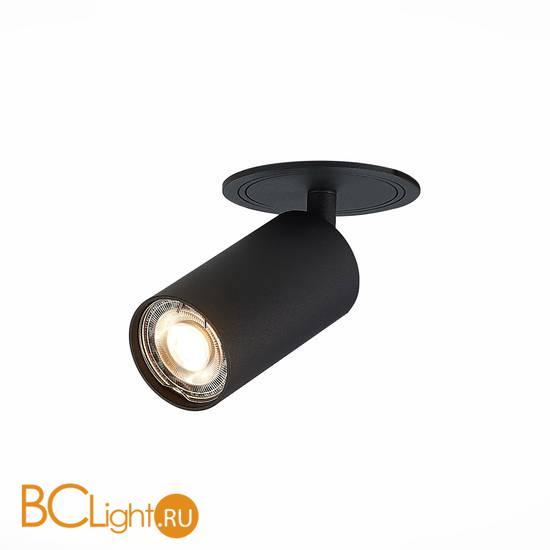 Встраиваемый светильник ST Luce Dario ST303.408.01