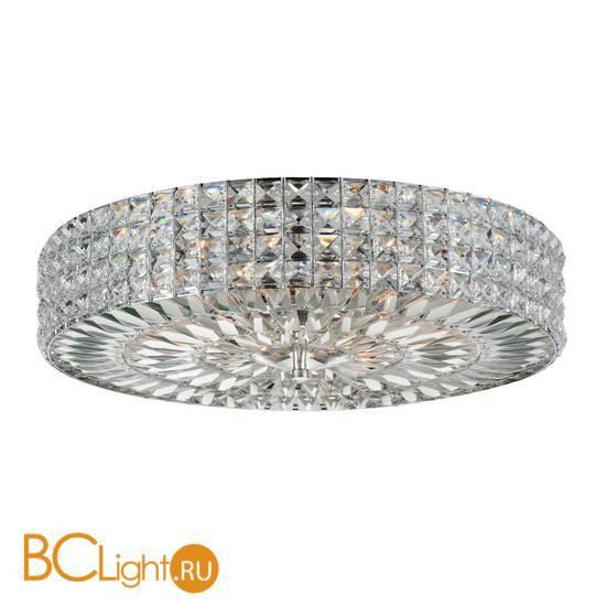 Потолочный светильник ST Luce Sheer SL748.102.06