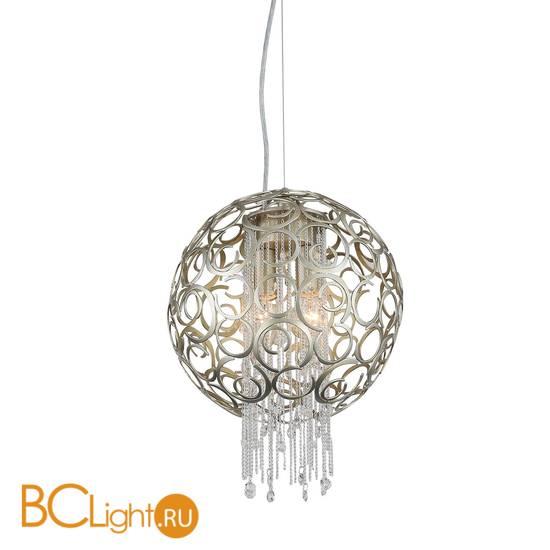 Подвесной светильник ST Luce Dolcima SL1101.203.02