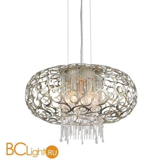 Подвесной светильник ST Luce Dolcima SL1101.203.05