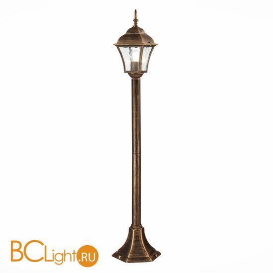 Садово-парковый фонарь ST Luce Domenico SL082.215.01