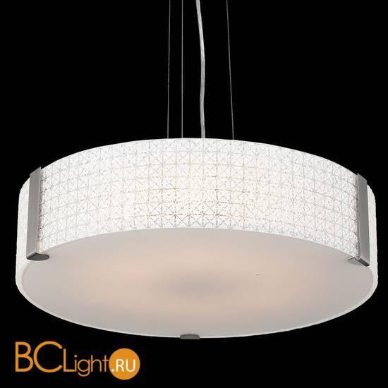Подвесной светильник ST Luce Dono SL479.503.06