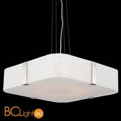 Подвесной светильник ST Luce Dono SL479.553.06