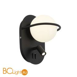 Бра ST Luce Donolo SL395.411.02