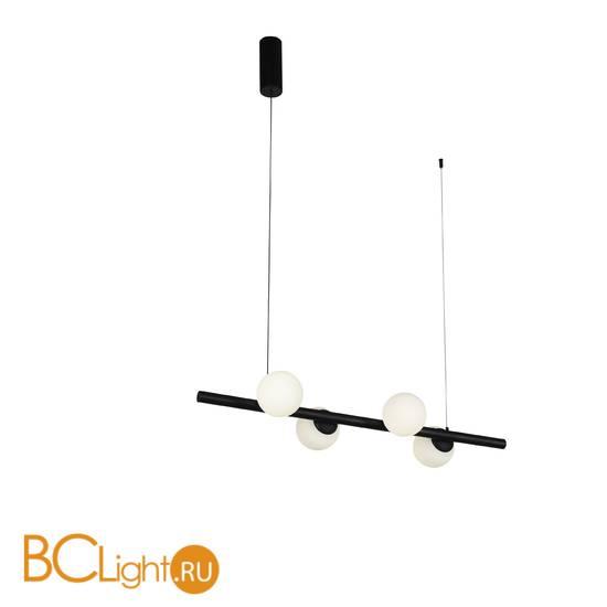 Подвесной светильник ST Luce Donolo SL395.403.04