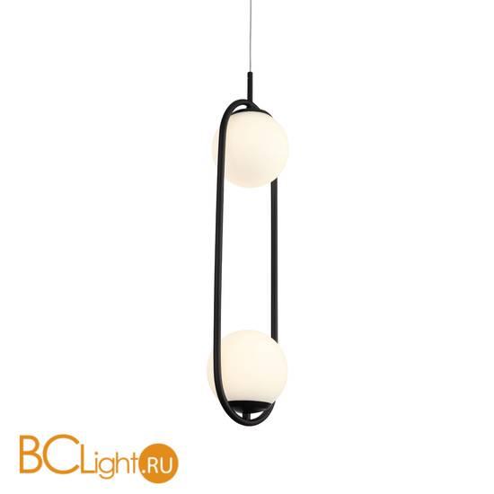 Подвесной светильник ST Luce Donolo SL395.403.02