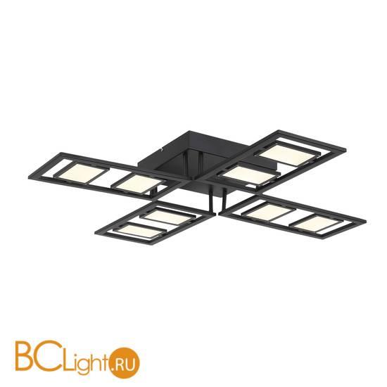 Потолочный светильник ST Luce Elicano SL842.402.08
