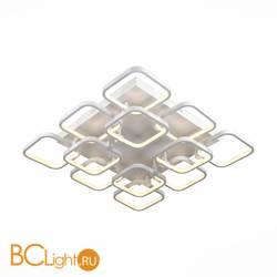Потолочный светильник ST Luce Erto SL904.112.12