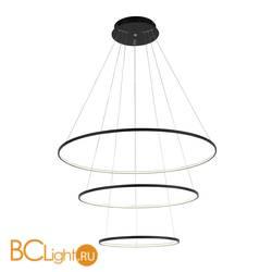 Подвесной светильник ST Luce Erto SL904.403.03