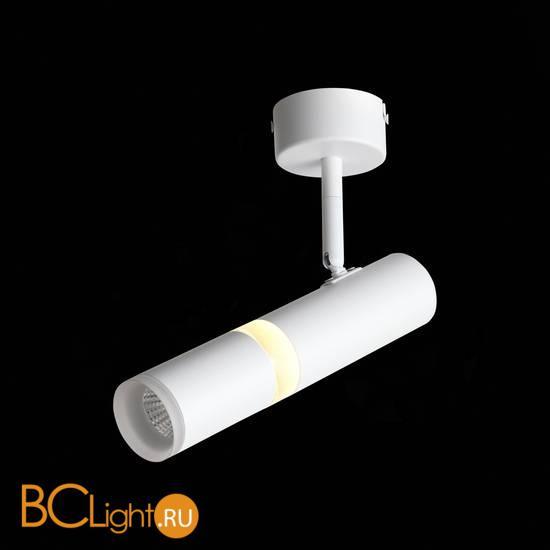 Потолочный светильник ST Luce Escopio ST106.502.08 3000K 624Lm