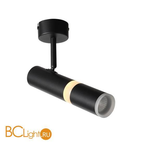 Потолочный светильник ST Luce Escopio ST106.442.08 4000K 624Lm