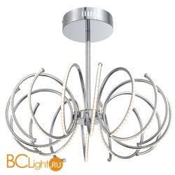 Потолочный светильник ST Luce Exclu SL905.102.08