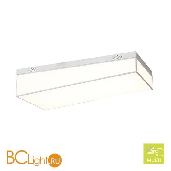 Потолочный светильник ST Luce Faleto SL416.502.01