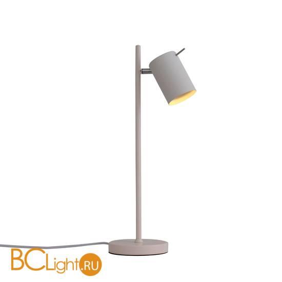 Настольная лампа ST Luce Fanale SL597.504.01