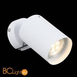 Спот (точечный светильник) ST Luce Fanale SL597.501.01