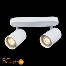 Спот (точечный светильник) ST Luce Fanale SL597.501.02