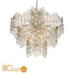 Подвесной светильник ST Luce Favoleno SL1102.203.11