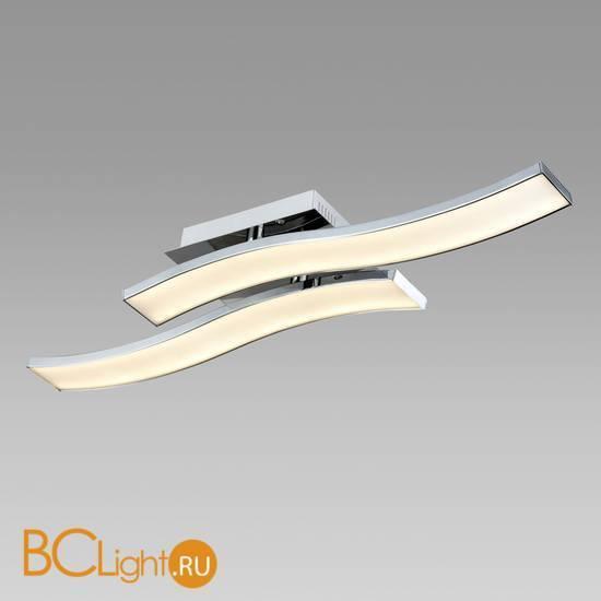 Потолочный светильник ST Luce Fluidita SL919.102.02