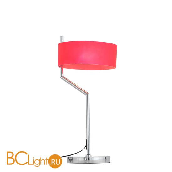 Настольная лампа ST Luce Foresta SL483.604.01